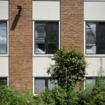 Bremer Innensenat angegriffen