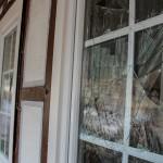 Hotel vor AfD-Veranstaltung angegriffen