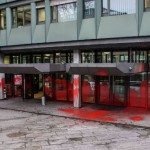Farbe gegen Oberlandesgericht Stuttgart