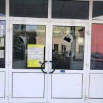 Angriff auf ATIB-Verein, Türkisches Reisebüro und Dönerladen