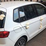 Auto von AfD-Funktionär beschädigt