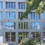 Farbe gegen Verband der deutschen Bauindustrie