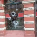 """Nazikneipe """"Lokal 18"""" angegriffen"""