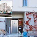 """Farbe gegen """"Living Isar""""-Neubauprojekt"""